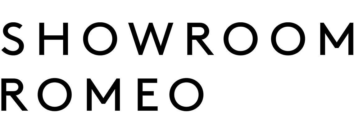 SHOWROOM ROMEO